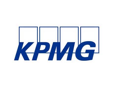 logo logo 标志 设计 矢量 矢量图 素材 图标 480_354